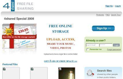 Trường Thành - 80 web lưu trữ
